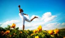 Cómo afrontar el cambio de hora con alegría