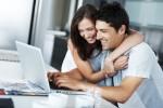 Cómo conciliar trabajo y pareja