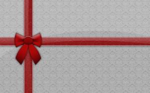 Cómo elegir tu regalo para el Día del Padre