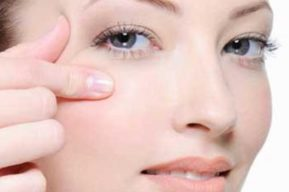 Nueva técnica de rejuvenecimiento facial