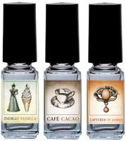 Nuevas Fragancias de Perfumes en voyage