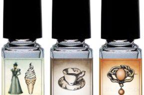 Las nuevas propuestas de Voyage Perfumes