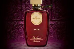 Nueva colección Suhad Perfumes