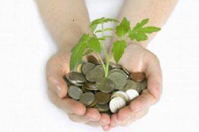 Siete consejos para ahorrar dinero a fin de mes