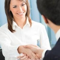 Consejos para mejorar tu búsqueda activa de empleo