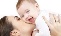 Beneficios de salud de la lactancia materna