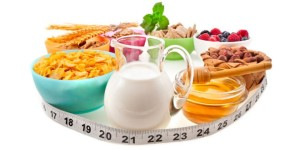 perder peso saludablemente