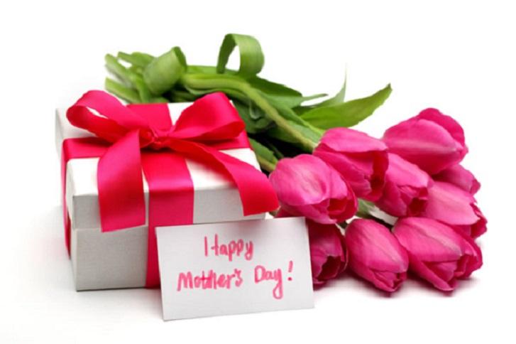Los mejores regalos para el Día de la Madre 2014
