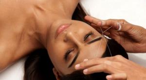 2 Métodos de depilación natural