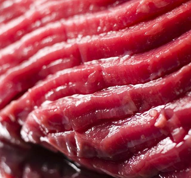 La dieta de la proteína o régimen hiperproteico