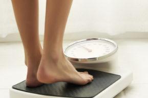 Nuevas tendencias de las dietas para adelgazar