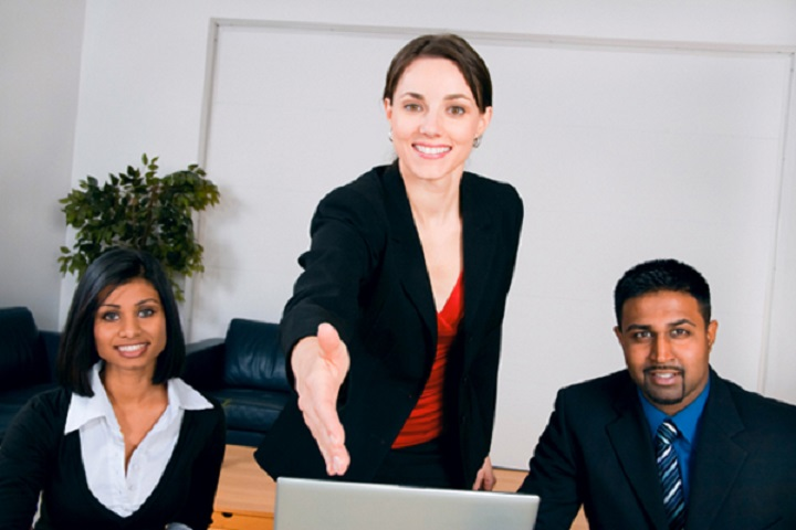 Ocho tips para mejorar el currículum en poco tiempo
