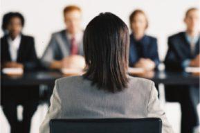 Cómo hacer una entrevista de trabajo perfecta