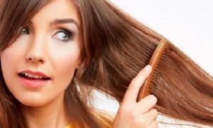 Cómo evitar la caída de cabello después del embarazo
