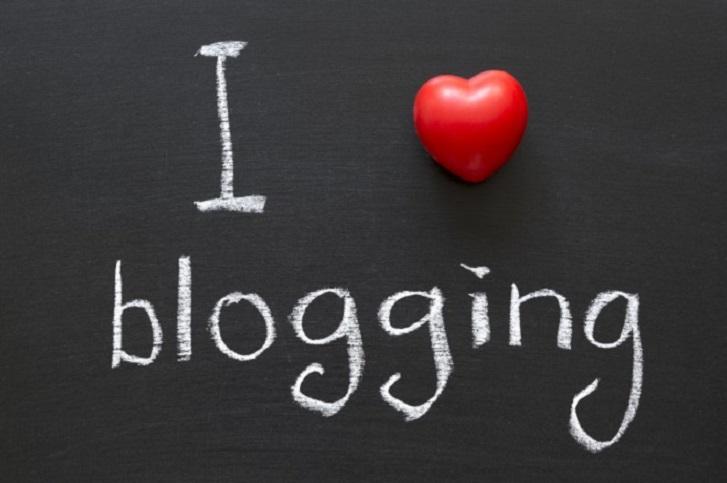 Cómo tener un blog de maternidad exitoso