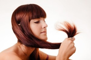 Cómo cuidar el cabello de forma natural