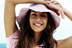 Consejos a la hora de elegir un sombrero para el verano