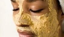 Manzanilla, avena y leche para la piel