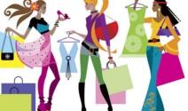 Vestirse bien sin gastar mucho dinero