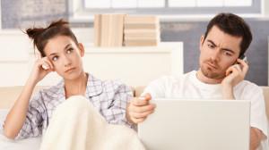 Cómo evitar las crisis de pareja en verano