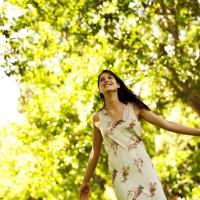 Cómo conciliar ocio y trabajo durante el verano