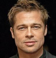 Biografía de Brad Pitt