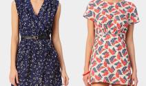 Consejos de moda para combinar el color de la ropa con el tono de la piel