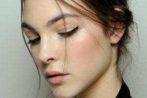 Tendencias de maquillaje otoño-invierno 2014/2015