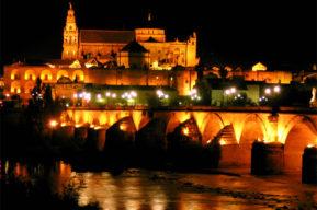 Organiza un varaneo en Córdoba