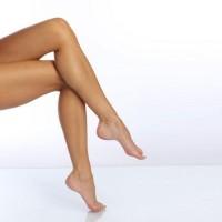 depilación pieles sensibles