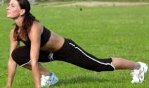 Iniciar un programa de entrenamiento físico