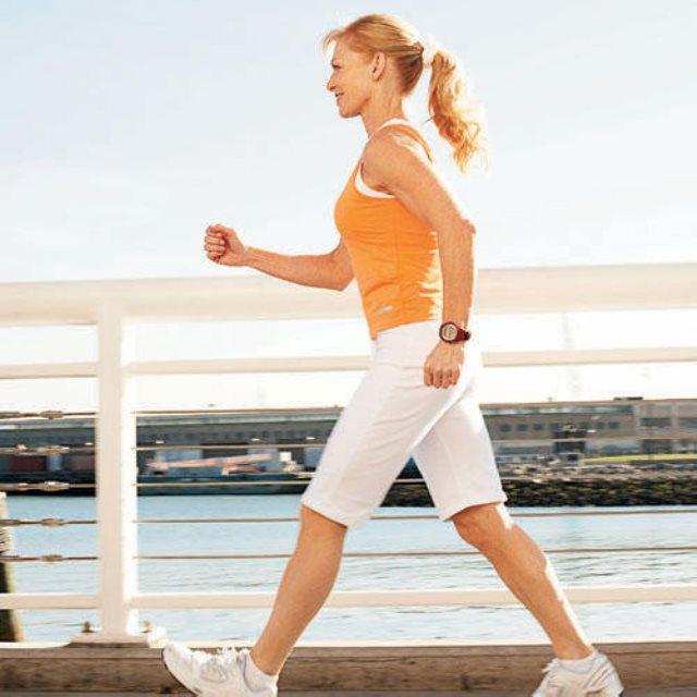 Mejores actividades quema grasas