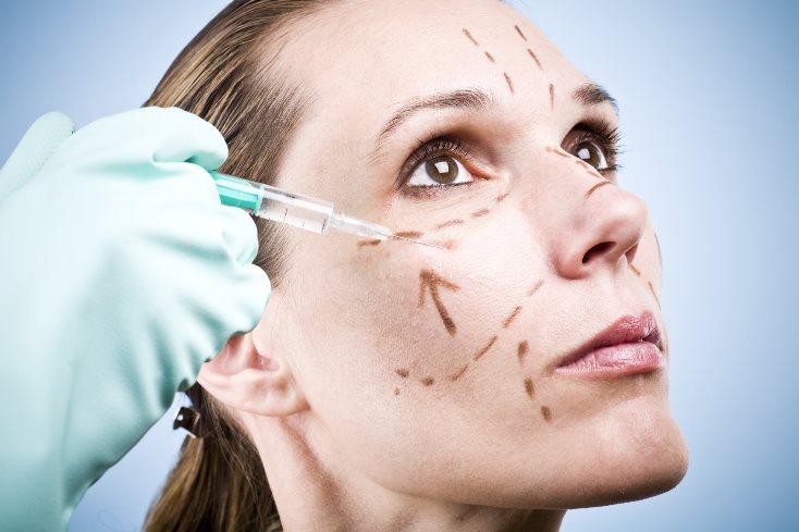 Cirugía estética: objetivo conseguir un efecto natural