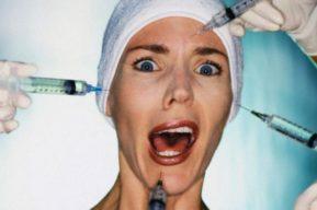 Turismo de cirugías estéticas, sus peligros