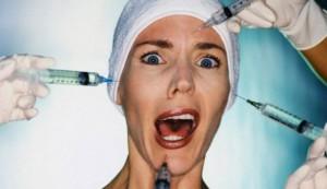 cirugias esteticas