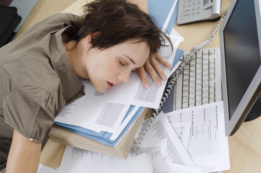 Cómo adaptarte a la rutina tras el regreso de las vacaciones