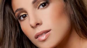 ¿Cómo lograr un maquillaje natural?
