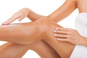 Riesgos de la depilación integral