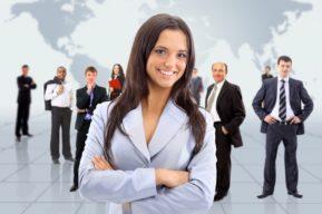 Inteligencia emocional para ser un buen líder