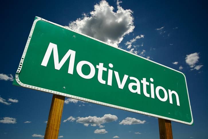 ¿Como motivar a un equipo de trabajo?