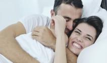Consejos para unirse como pareja durante el embarazo