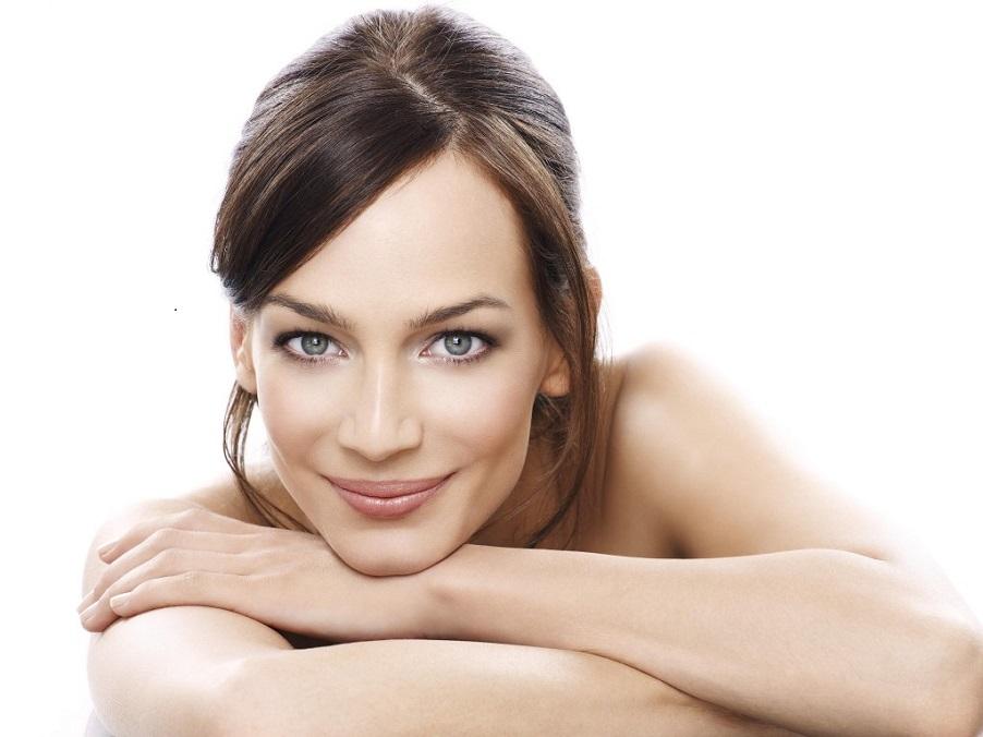 Cuidados de la piel durante el otoño
