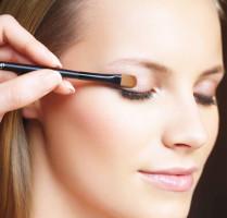 El maquillaje en la mujer