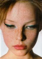 nuevas tendencia maquillaje