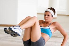 El hierro dentro de la actividad deportiva