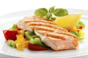 Dieta APP  ideal para el otoño