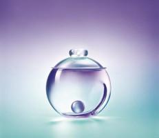 Perfume Cacharel