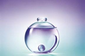 Cacharel, la marca de perfumes que gusta a todo el mundo