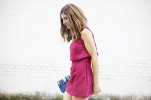 B a la Moda, el blog que marca tendencia
