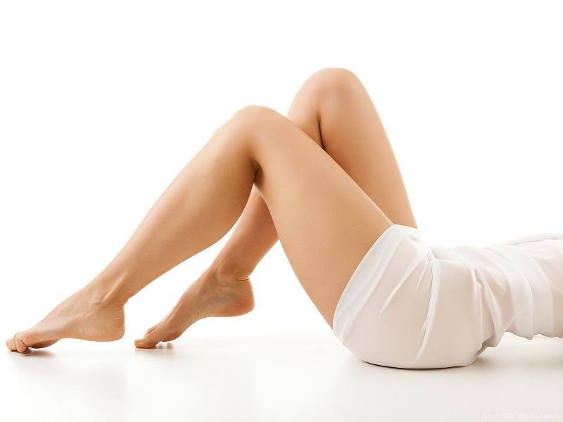 Cómo proteger tu piel de los efectos de la depilación